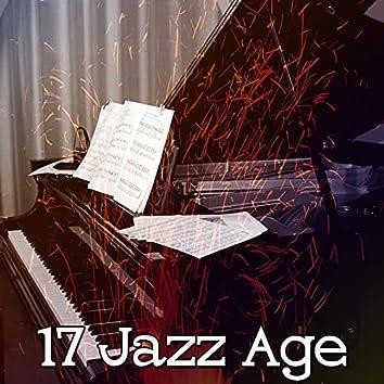 17 Jazz Age