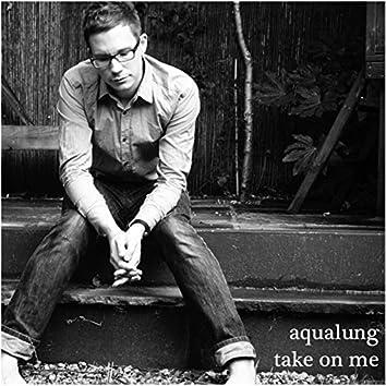 Take On Me (Grey's Anatomy Version)