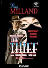 Best the thief 1952 Reviews