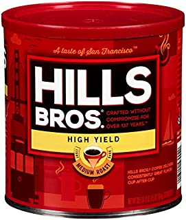 Best is hills bros cappuccino gluten free Reviews