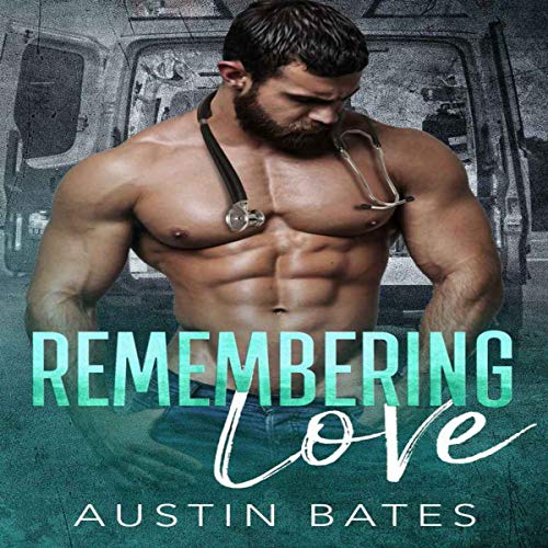 Remembering Love: An Accidental Pregnancy Romance                   By:                                                                                                                                 Austin Bates                               Narrated by:                                                                                                                                 Bump Turgeson                      Length: 6 hrs and 6 mins     6 ratings     Overall 4.3
