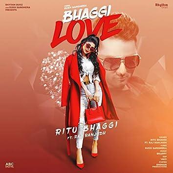 Bhaggi Love