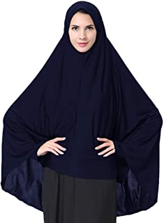 elegant hijabz islamic wear