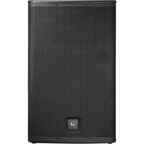 EV Electro Voice ELX 115 (passiv)