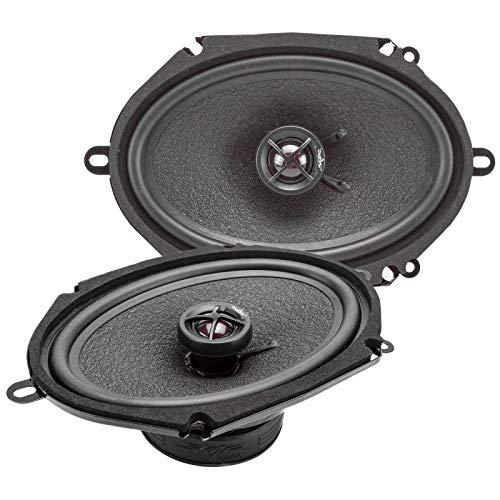 Skar Audio SK68 6' x 8' 160W 2-Way Performance...