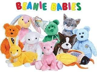 beanie babies lot cheap