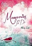 Memories To Do: Allies Liste