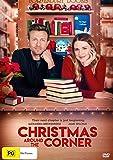 Christmas Around The Corner [NTSC/0]