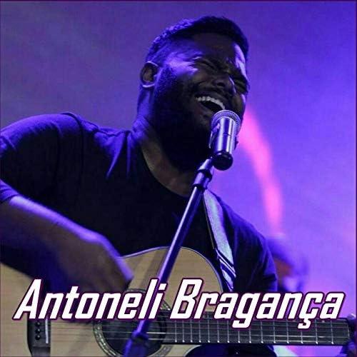 Antoneli  Bragança