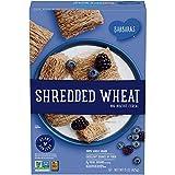 BARBARA'S Shredded Wheat...image