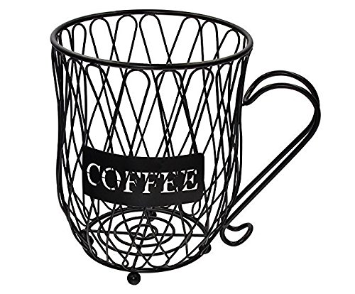 Portacapsule di caffè Dolce Gusto, portacapsule elettrico in rame, supporto rotante per capsule di caffè. B