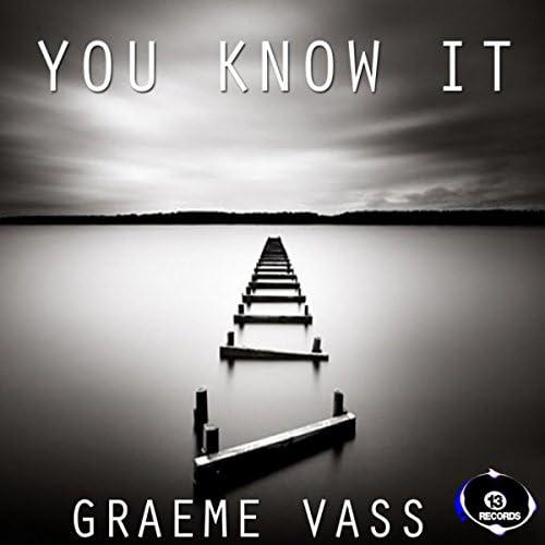 Graeme Vass