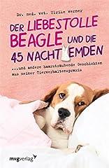 Der liebestolle Beagle und die