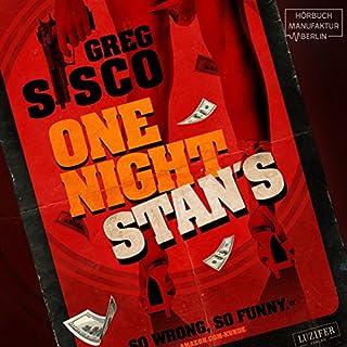 One Night Stan's Titelbild
