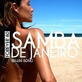 Samba De Janeiro (Bellini Song)