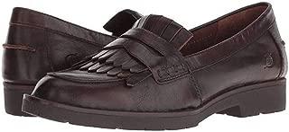 Lorens Women's Shoes