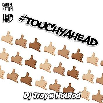 TouchYaHead