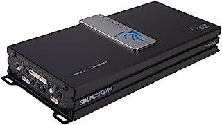 $152 » Soundstream PN5.640D 640W 5-Channel Picasso Nano Class-D Amplifier
