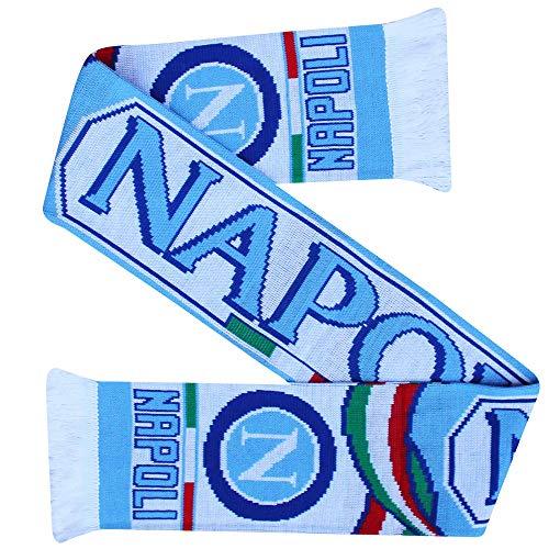 SSC Napoli Fußball schal