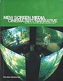 New Screen Media: Cinema/Art/Narrative (BFI Film Classics) (English Edition)