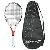 Babolat 2019 Boost Strike Tennis...