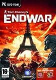 Tom Clancy's End War (英語版) [ダウンロード]