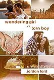 Wandering Girl vs Torn Boy (Forever Love Book 7)