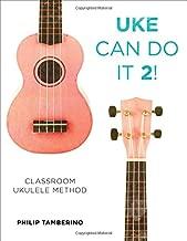 ukulele in the classroom book