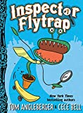 Image of Inspector Flytrap (Book #1)