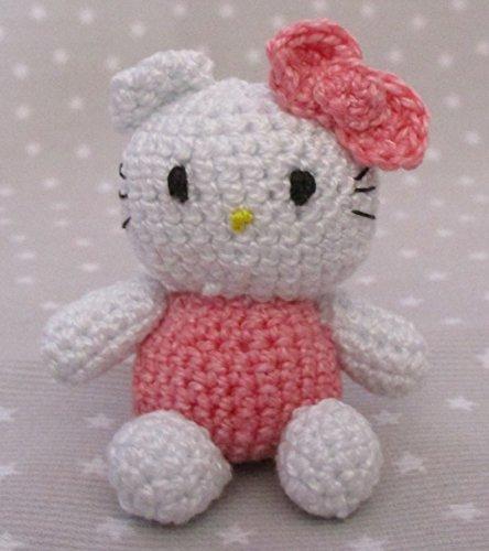Broche Hello Kitty