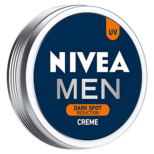 NIVEA Men's Dark Spot Reduction Creme