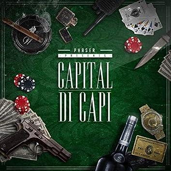 Capital Di Capi