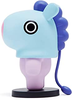 BT21 Official Merchandise by Line Friends - MANG Character Action Figure Toy Collectible Doll 5.5
