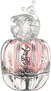 Lolita Lempicka Lolita Land Eau De Parfum, 80 ml - Pack of 1