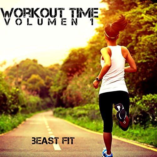 Beast Fit