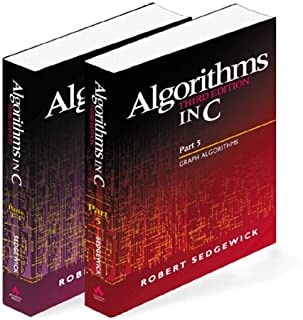 Sorting Algorithm Software