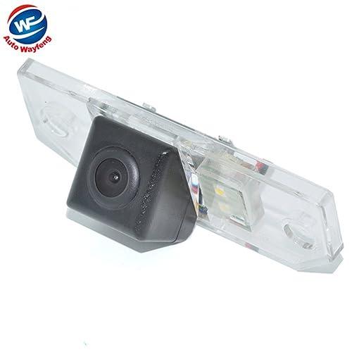 Auto Wayfeng® Promoción Especial de la opinión Posterior de Reserva del revés de la cámara