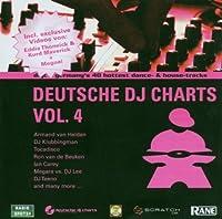 Deutsche DJ Charts 4