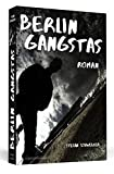 Image of Berlin Gangstas