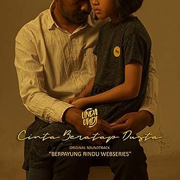 Cinta Beratap Dusta (feat. Mahatamtama, Madukina)