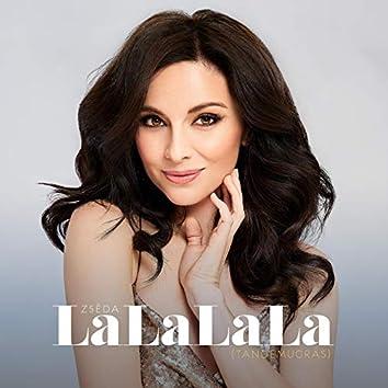 LaLaLaLa (Tandemugrás)