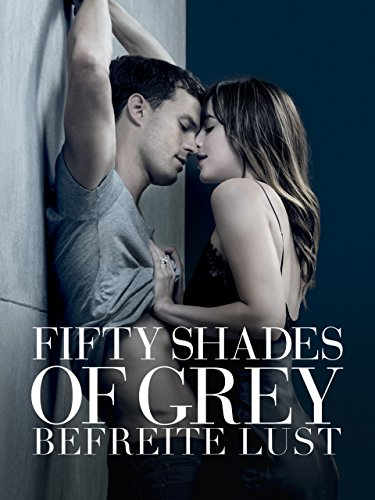 Fifty Shades of Grey - Befreite Lust [dt./OV]