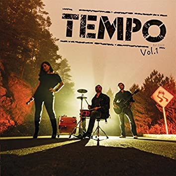 Tempo, Vol. 1