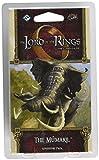 Fantasy Flight Games | Lord of The Rings LCG: Paquete de Aventura: El Mumakil | Edades 14+ | 1 a 2 Jugadores | 60 Min Tiempo del Jugador