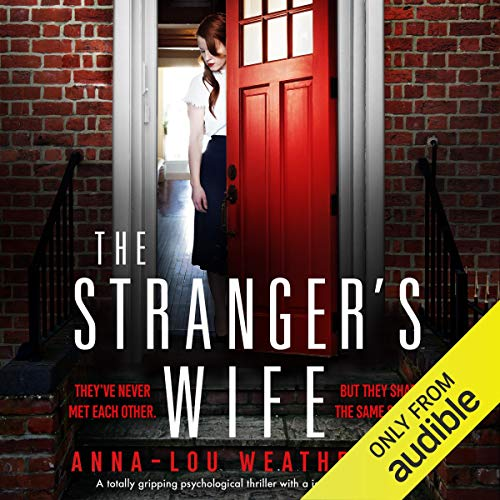 The Stranger's Wife
