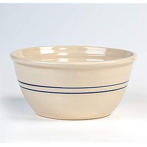dating marshall pottery