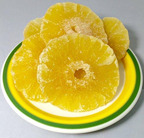 大阪まっちゃ町 豆福 業務用ドライフルーツ パイナップル 1kg