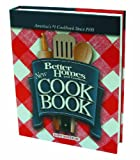 Better Homes Gardens Cookbooks