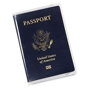 Best passport protectors Reviews
