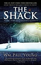 The Shack by Wm. Paul Young (2011-06-01)